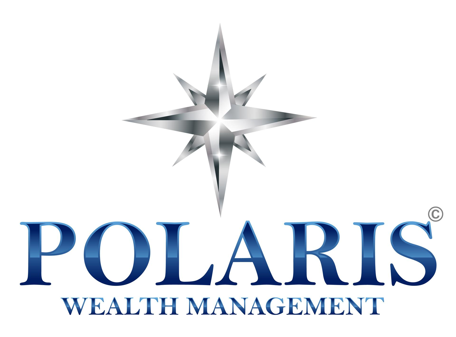 Polaris Wealth Management